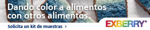 e-planning.net ad